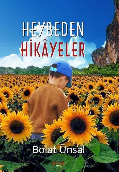 Heybeden Hikayeler.pdf