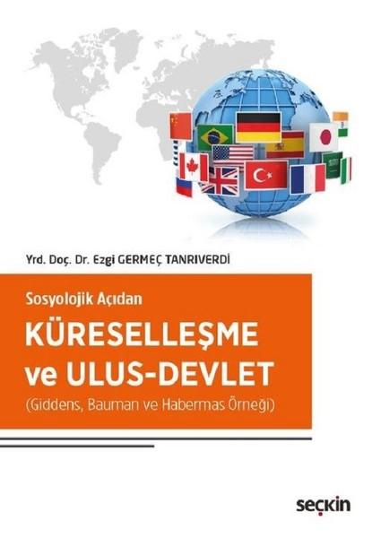 Küreselleşme ve Ulus-Devlet.pdf