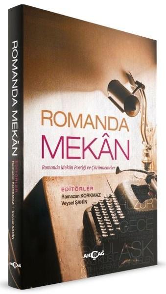 Romanda Mekan-Romanda Mekan Poetiği ve Çözümlemeler.pdf