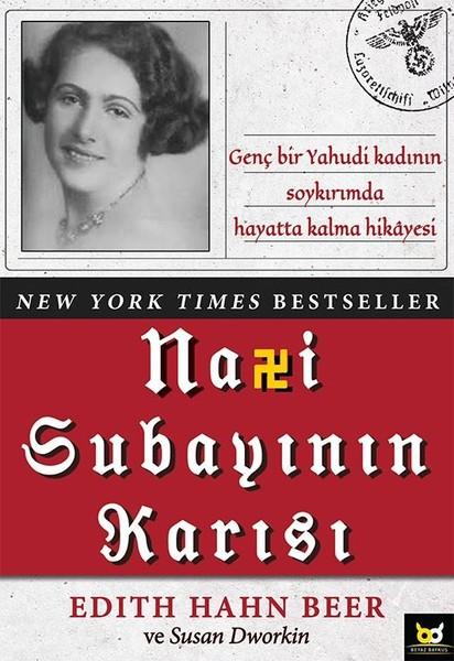 Nazi Subayının Karısı.pdf