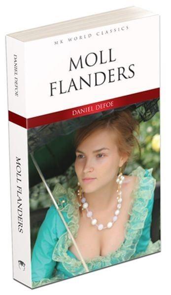 Moll Flanders - İngilizce Roman.pdf