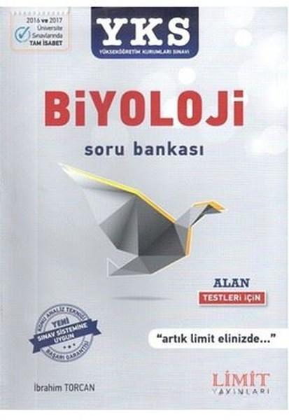YKS Biyoloji Soru Bankası.pdf