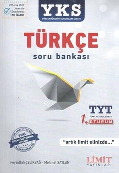 YKS TYT 1.Oturum Türkçe Soru Bankası.pdf