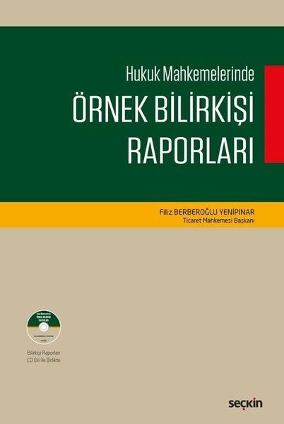Örnek Bilirkişi Raporları.pdf