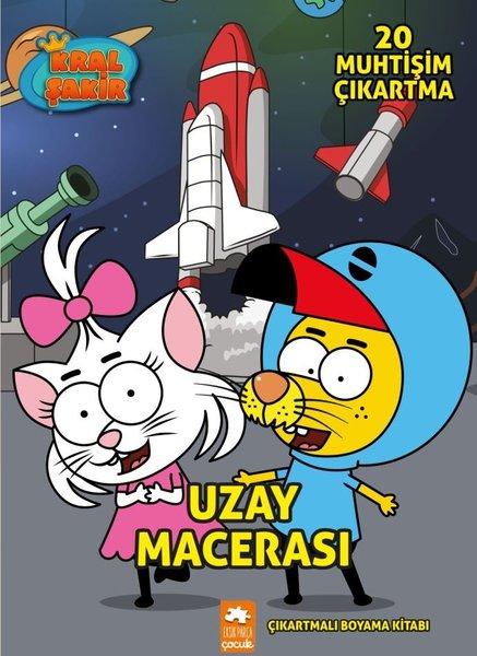 Uzay Macerası.pdf
