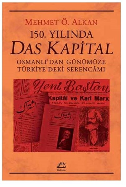 150.Yılında Das Kapital.pdf
