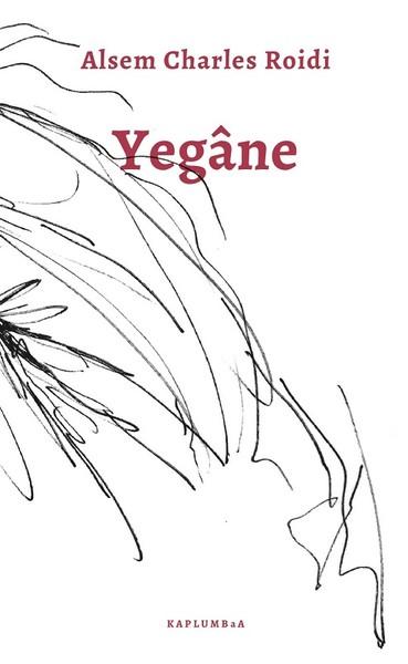 Yegane.pdf