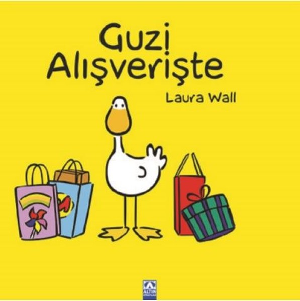 Guzi Alışverişte.pdf