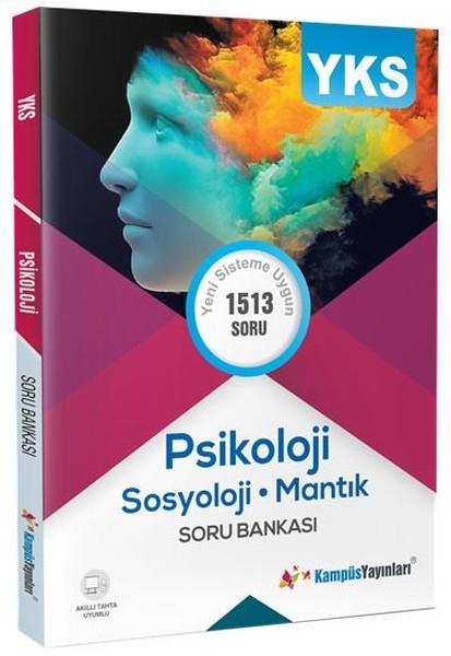 YKS Psikoloji Sosyoloji Mantık Soru Bankası.pdf