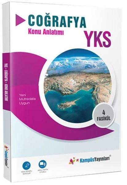 YKS Coğrafya Konu Anlatımlı 4 Fasikül.pdf