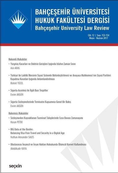 Bahçeşehir Üniv.Hukuk Fak. Dergisi Cilt:12 Sayı:153-154.pdf