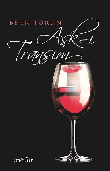 Aşk-ı Transım.pdf