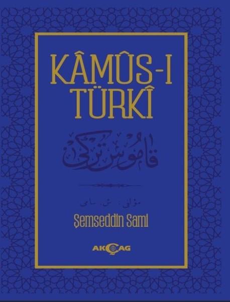 Kamus-ı Türki.pdf