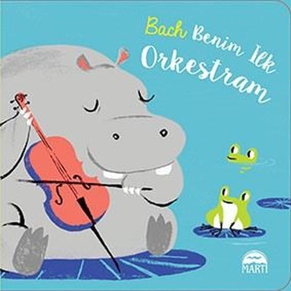 Bach-Benim İlk Orkestram.pdf