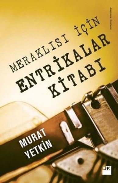 İmzalı-Meraklısı için Entrikalar Kitabı.pdf