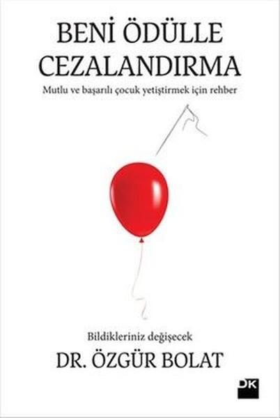 İmzalı-Beni Ödülle Cezalandırma.pdf
