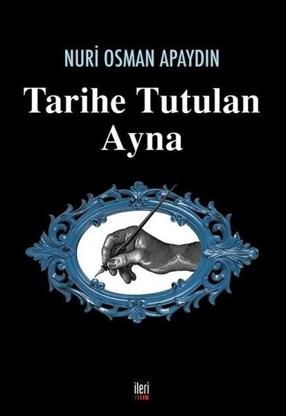 Tarihe Tutulan Ayna.pdf
