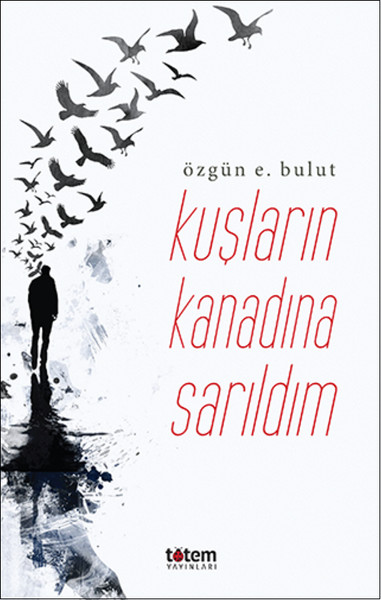 Kuşların Kanadına Sarıldım.pdf