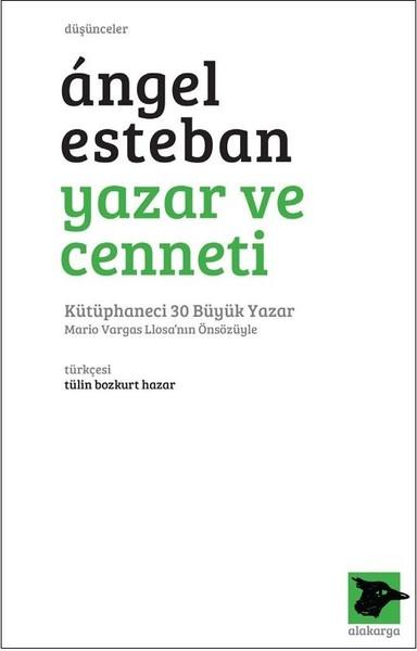 Yazar ve Cenneti.pdf