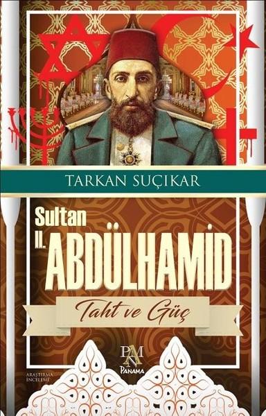 Sultan 2.Abdülhamid-Taht ve Güç.pdf