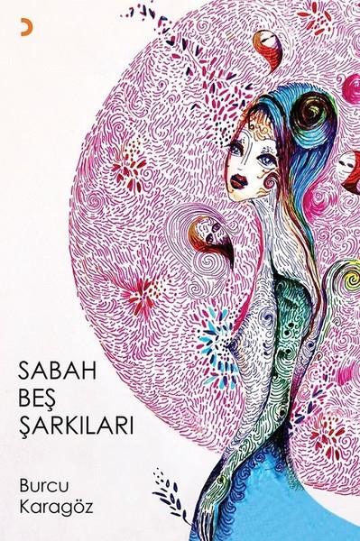 Sabah Beş Şarkıları.pdf