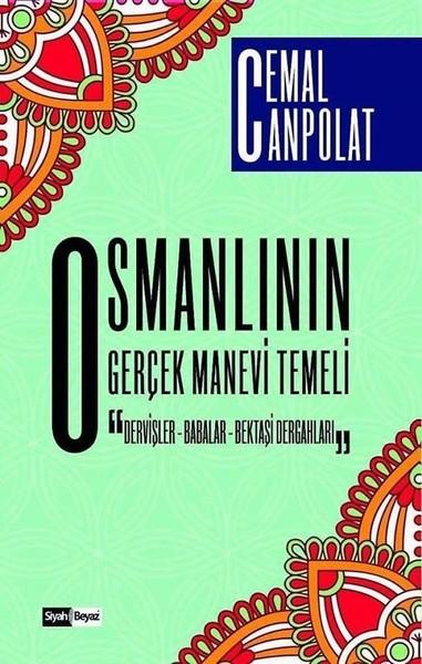 Osmanlının Gerçek Manevi Temeli.pdf