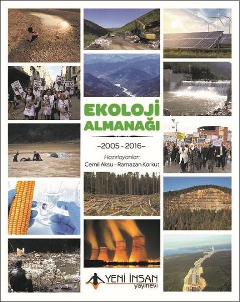 Ekoloji Almanağı 2005-2016.pdf