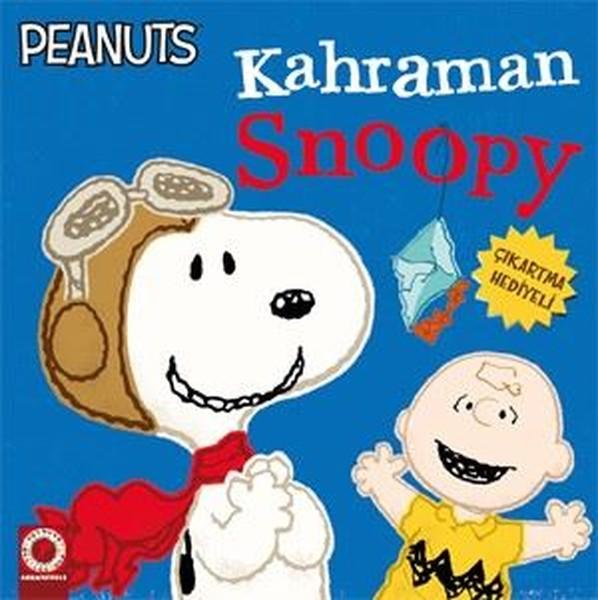 Kahraman Snoopy.pdf