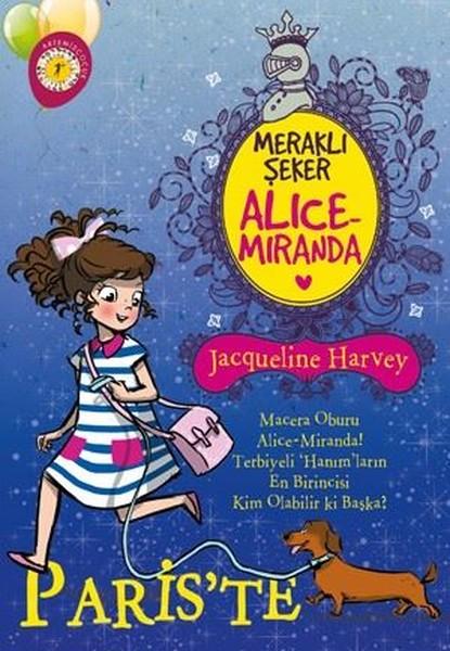 Meraklı Şeker Alice Miranda Paris'te.pdf
