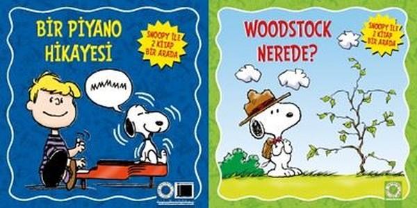 Snoopy ile 2 Kitap Bir Arada.pdf