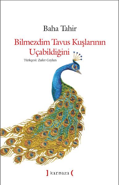 Bilmezdim Tavus Kuşlarının Uçabildiğini.pdf