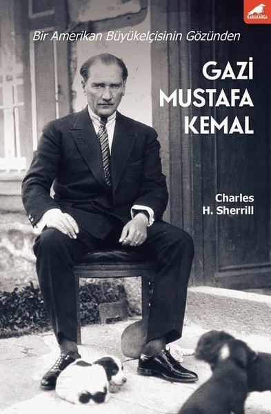 Gazi Mustafa Kemal.pdf