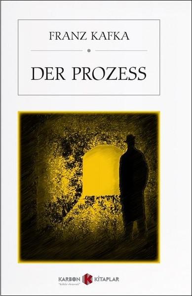 Der Prozess-Almanca.pdf