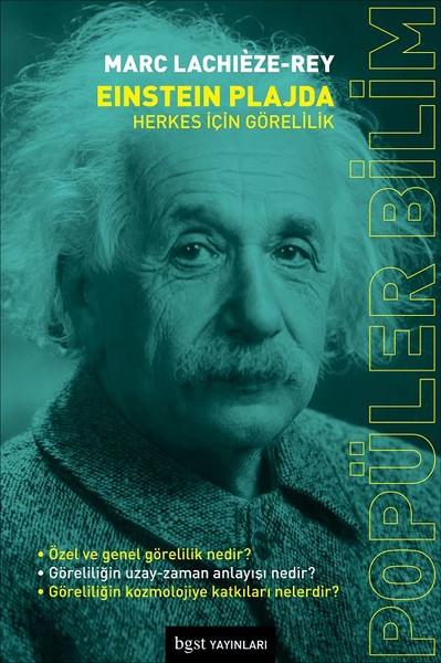 Einstein Plajda-Herkes İçin Görelilik.pdf