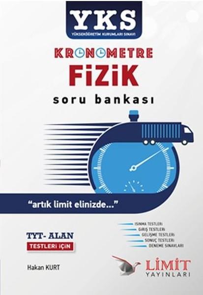 YKS Kronometre Fizik Soru Bankası.pdf