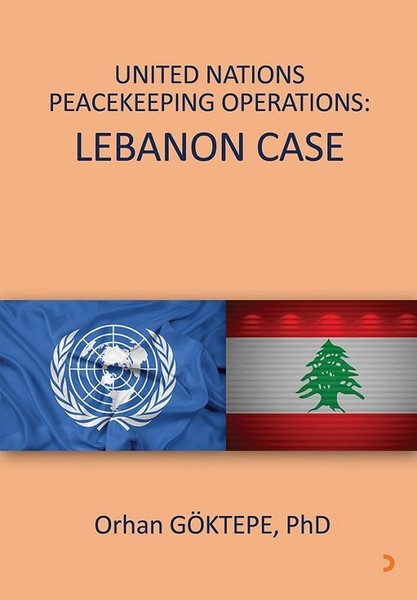 United Nations Peacekeeping Operations-Lebanon Case.pdf