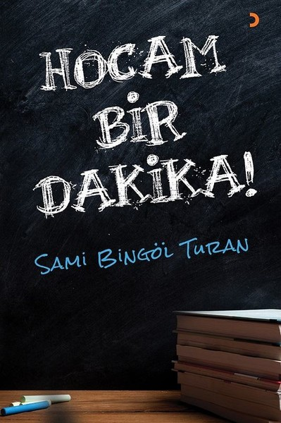 Hocam Bir Dakika!.pdf