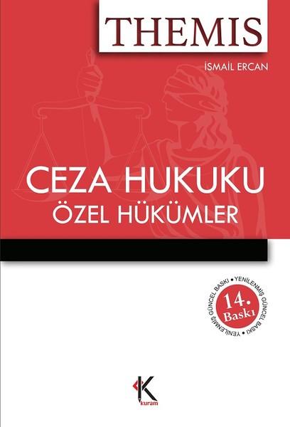 Ceza Hukuku-Özel Hükümler.pdf
