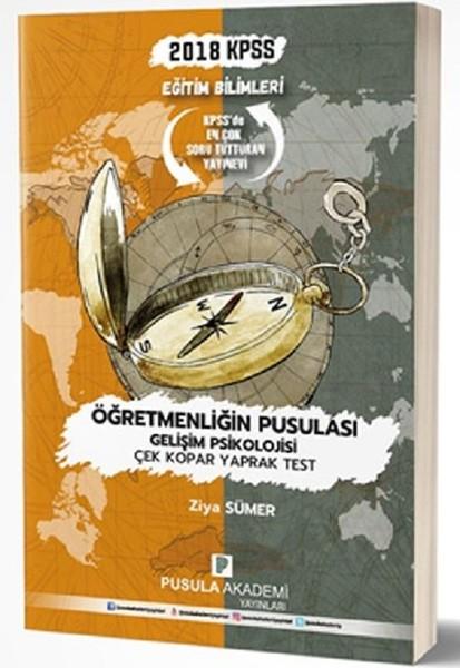 2018 KPSS Eğitim Bilimleri Gelişim Psikolojisi Çek Kopar Yaprak Test.pdf