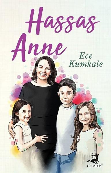 Hassas Anne.pdf