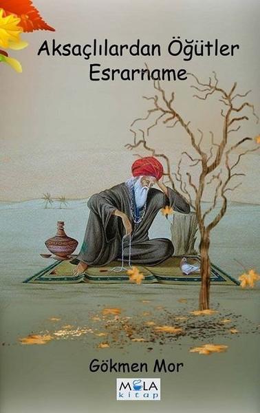 Aksaçlılardan Öğütler-Esrarname.pdf