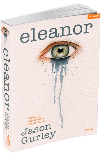 Eleanor.pdf