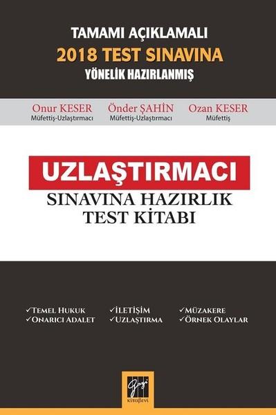 Uzlaştırmacı Sınavına Hazırlık Test Kitabı.pdf