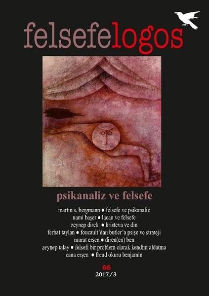 Felsefelogos Sayı 66.pdf