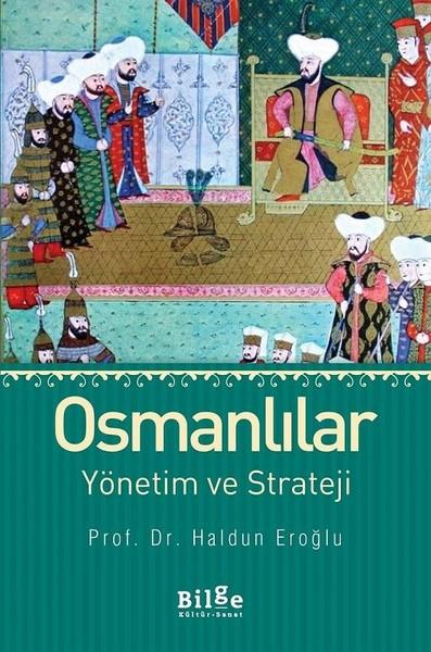 Osmanlılar Yönetim ve Strateji.pdf