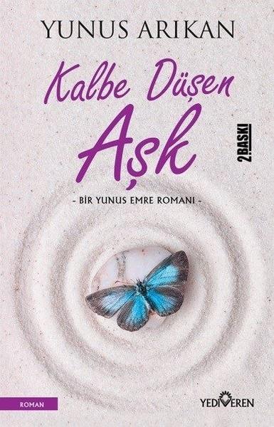 Kalbe Düşen Aşk.pdf
