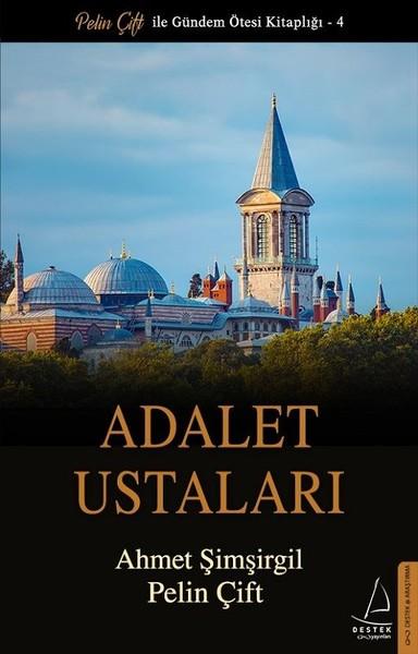Adalet Ustaları.pdf