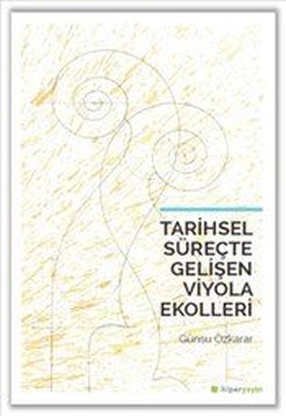 Tarihsel Süreçte Gelişen Viyola Ekolleri.pdf