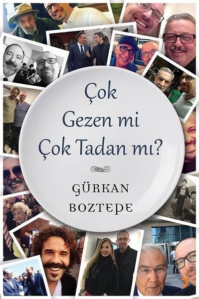 Çok Gezen Mi Çok Tadan Mı?.pdf