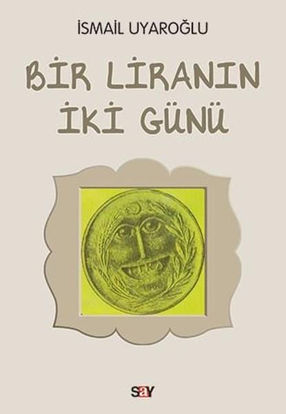 Bir Liranın İki Günü.pdf